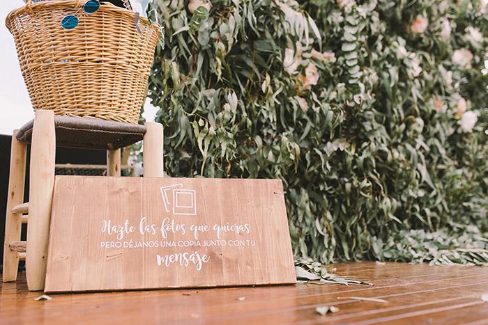 Pilar-barcelo-fotos-magicas_0003_BODA JUAN + MARINA-736