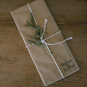 papeleria-packaging-18